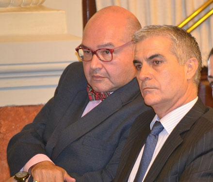 2013-Málaga- Antonio Garrido Moraga.