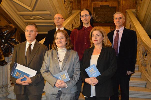 2015-Madrid- Humanismo Solidario