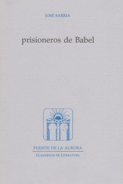 rp_Prisioneros-de-Babel-ntas8krm04lkgmbjaasfmwzkrtrg01u2vmurptpils.jpg